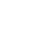 Tysks Express AB